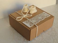 Decorated Gift Boxes Will You Be My Bridesmaid Box Set Of 4Paperrhythms On Etsy