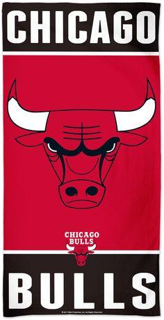 Michael Jordan Symbol, Michael Jordan Art, Michael Jordan Basketball, Bulls Wallpaper, Jordan Logo Wallpaper, Logo Chicago Bulls, Chicago Bus, Nba Wallpapers, Cool Nike Wallpapers