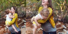 Mama and Baby Maternity