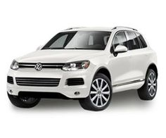 Awesome Volkswagen 2017: 2014 Volkswagen Touareg Pure White... Car24 - World Bayers Check more at http://car24.top/2017/2017/04/17/volkswagen-2017-2014-volkswagen-touareg-pure-white-car24-world-bayers/