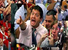 Resolviendo el dilema: ¿Se debe ir en contra del Mercado o no?