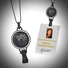 Do what you love with this exclusive black Living Locket Lanyard set. Only $49 for the month of May! Shop this look at http://rosag.origamiowl.com Follow me on Facebook for more locket ideas and inspiration: http://facebook.com/rosago2
