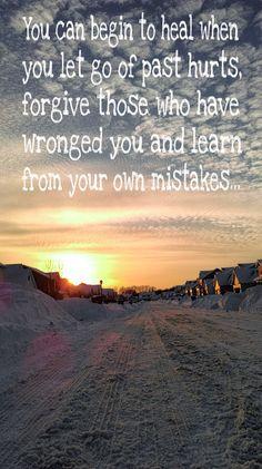 Learn....