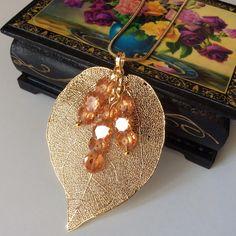 Jewerly Making Earrings Beads Pendants 64 Ideas For 2019 Wire Jewelry, Jewelry Crafts, Beaded Jewelry, Jewelery, Jewelry Necklaces, Handmade Jewelry, Beaded Necklace, Crystal Earrings, Crystal Beads