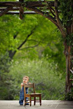 Just a little man in a big world. #centralpark #NewYork #lapsikuvaus www.nikistrbian.com
