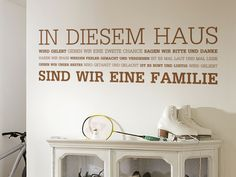 wandtattoo wandspruch sterne fallen nicht vom himmel. Black Bedroom Furniture Sets. Home Design Ideas