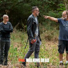 Jefferey Dean Morgan, The Walking Dead, Jdm, Fictional Characters, Celebs, Magic, Celebrities, Walking Dead, Celebrity