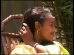 Oromo music, Hachalu Hundessa, Sanyii Mootii, Jimma traditional music, Ethiopian Music - YouTube Ethiopian Music, My Hair, Dance, Traditional, Youtube, Dancing, Youtubers, Youtube Movies