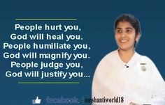 Brahma Kumari Shivani Sister inspirational quotes,success quotes,positive quotes etc