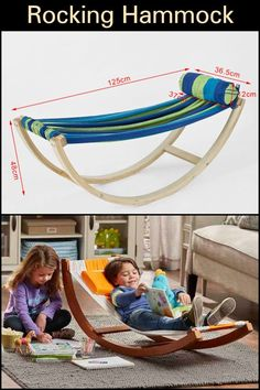 Woodworking Projects For Kids .Woodworking Projects For Kids Intarsia Woodworking, Woodworking Toys, Woodworking Patterns, Woodworking Workshop, Woodworking Furniture, Woodworking Projects, Woodworking Organization, Woodworking Techniques, Woodworking Supplies