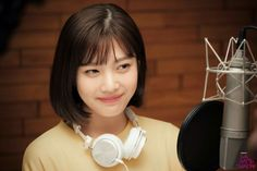 """Joy in her new drama """"The Liar & His Lover"""""""