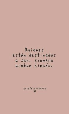 #mycoolness #frases para releer collection Cute Quotes, Happy Quotes, Book Quotes, Words Quotes, Wise Words, Positive Quotes, Sayings, Motivational Phrases, Inspirational Quotes