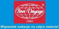 BonVoyage.pl - #Egzotyczne #wakacje w pakiecie z przelotem do 40% taniej na ---> http://www.bonvoyage.pl/rb/egzotyczne-wakacje.html . Luksusowe i sprawdzone hotele na całym świecie.