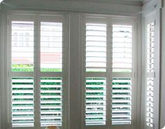 1000 images about bay windows on pinterest bay windows for 1930s bay window curtains