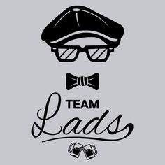 Team Lads