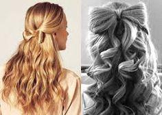 penteados perfeitos - Pesquisa Google