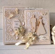 Wedding Cards, Frame, Wedding, Wedding Ecards, Picture Frame, Frames, Wedding Invitation Cards, Wedding Card