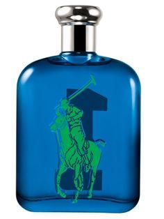 Sporty fresh fragrance....Big Pony for Men. Find it here: http://www.ralphlauren.com/product/index.jsp?productId=4339460&utm_medium=feeds&utm_source=Google%2bPLA&utm_campaign=Fragrances