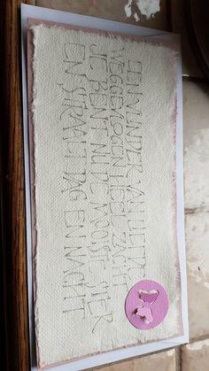 Calligraphy Art, Type Design, Annie, Roman, Birthday Cards, Unicorn, Pencil, Logos, Types Of Font Styles