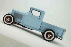 rat rod trucks and cars Ford Pickup Trucks, Chevy Trucks, Truck Drivers, Small Trucks, Big Trucks, Semi Trucks, Hot Rod Trucks, Cool Trucks, Hot Rods