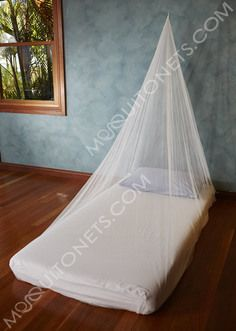 Travel mosquito net available online now. Light Weight Compact Travel Protection Wide range of travel mosquito nets. Mosquito Net, Best Investments, Outdoor Furniture, Outdoor Decor, Travel Accessories, Toddler Bed, Students, Home Decor, Child Bed