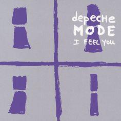 Depeche Mode (I Feel You)