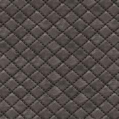Hi-Res Textures: Stuffed Fur by jrumans on DeviantArt