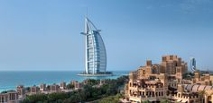 Jumeirah Luxury Hotels, Resorts and Residences