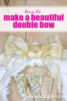 2516 Best How To Diy Images Do It Yourself Tutorials Cool Ideas
