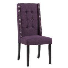 Zelma Side Chair