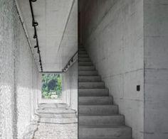 house-d-hhf-architects-9