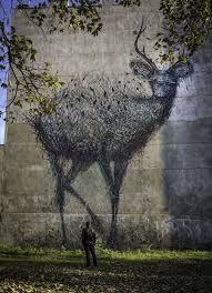 Resultado de imagem para street art lodz