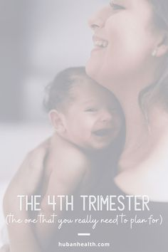 What's the most important trimester of pregnancy? And why? Do you know what you should be eating and what you should be doing during the 4th trimester of pregnancy? What should be your pregnancy diet? If you have a plant based pregnancy, do you know what foods to eat? This blog post it's all about the 4th trimester best tips for you, your baby, and your lifestyle. Click here to learn more about a #healthypregnancy Pregnancy Facts, Pregnancy Nutrition, Post Pregnancy, 4th Trimester, Love Fest, Nutrition Quotes, Trimesters Of Pregnancy, Pregnant Diet, New Journey