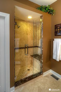 Bathroom Shower Benches Chicago Traditional Bathroom Shower Bench Design Ideas Pictures