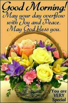 Good Morning Prayer, Morning Blessings, Good Morning Picture, Good Morning Friends, Good Morning Flowers, Good Morning Messages, Good Morning Good Night, Good Morning Wishes, Images Of Good Morning