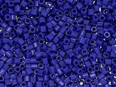 Best selection of beads and jewelry-making supplies. Leading supplier of Swarovski crystals, TOHO seed beads, Miyuki, and Czech glass beads. Cool Cube, Royal Beauty, Navy Blue, Purple, Czech Glass Beads, Bead Weaving, Jewelry Making Supplies, Seed Beads, Beaded Jewelry