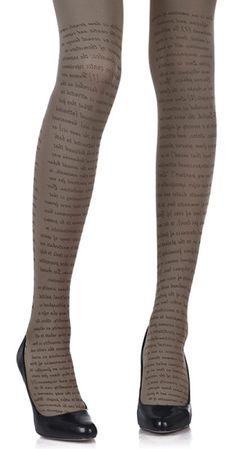love-text-print-tights-zohara-trendylegs-F53-MGB-z