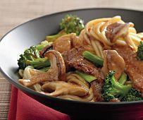 Slow Cooker Pork Recipes: 18 of the Best Pork Recipes Guaranteed To Amaze You | AllFreeSlowCookerRecipes.com