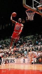 Michael Jordan Classic tongue out for show. Michael Jordan Basketball, Mike Jordan, Michael Jordan Pictures, Michael Jordan Dunking, Basketball Tricks, Sports Basketball, College Basketball, Basketball Players, Gonzaga Basketball
