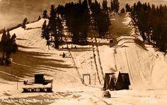 howelsen_hill_ski_jump_475
