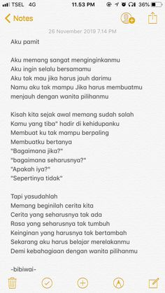 Quotes Rindu, Snap Quotes, Story Quotes, Text Quotes, People Quotes, Mood Quotes, Life Quotes, Reminder Quotes, Self Reminder