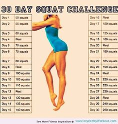Challenge accepted! I'll start tomorrow morning. I'm very excited to see the results ^-^