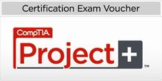 CompTIA Project+ Voucher I am Project+ certified. Morse Code Words, It Management, Code Art, Quickbooks Online, Computer Technology, How To Treat Acne, Certificate
