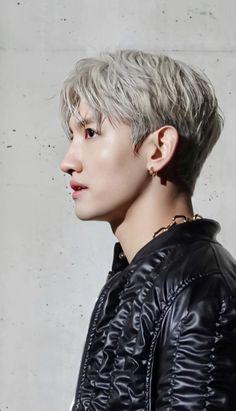 Tvxq Changmin, Chang Min, Kpop Posters, The Revenant, Kpop Boy, Korean Drama, Husband, Chocolate, Celebrities