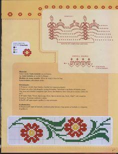 puntillas - Sonia Esaurido - Picasa Web Albümleri