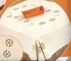 http://www.homeclassic.gr/e-shop/#!/~/product/category=3956249=18919851