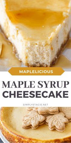 Quick Easy Desserts, Desserts For A Crowd, Homemade Desserts, Great Desserts, Vegan Recipes Easy, Fall Recipes, Baking Recipes, Delicious Desserts, Thanksgiving Recipes