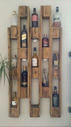 Pallet Home Decor, Diy Pallet Furniture, Diy Home Decor, Room Decor, Handmade Wood Furniture, Patio Furniture Cushions, Furniture Decor, Diy Wood Projects, Home Projects