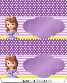 kit-festa-princesa-sophia-bis.png 675×838 píxeles