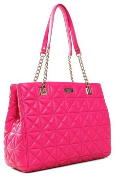 Versace Bags - Purses, Designer Handbags and Reviews at The Purse ...